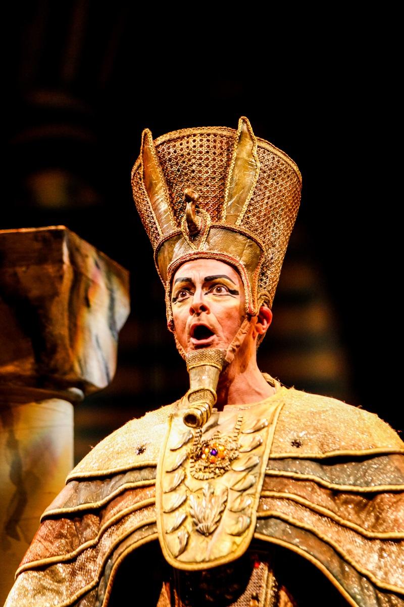 King, Aida, NC Opera Tim Lytvinenko